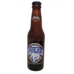 Cerveza Polar 33cl