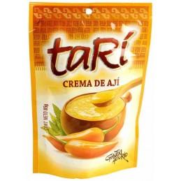 Salsa Tari de Gastón Acurio  100gr