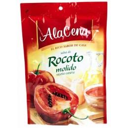 """Salsa de Rocoto """"Alacena"""" 100gr"""