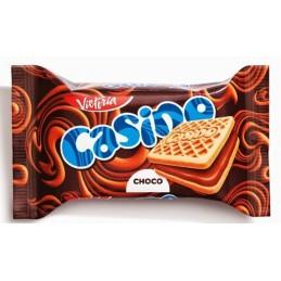 Galletas Casino Chocolate 1 unidad - 35g