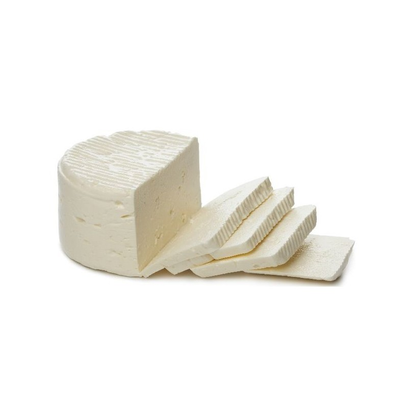 Fromage blanc frais 500g