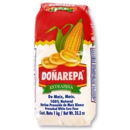 Doña arepa  1k