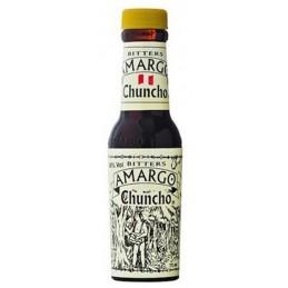 Amargo Chuncho Bitter aromatique 75ml 40°