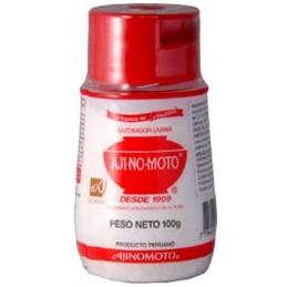 Condiment Aji-no-moto 100g