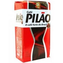 Café de Brésil Pilão 250g