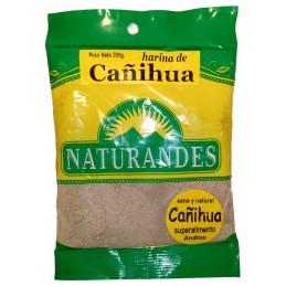 Harina de Cañihua Peruandes 200g