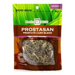 Prostasan 40g