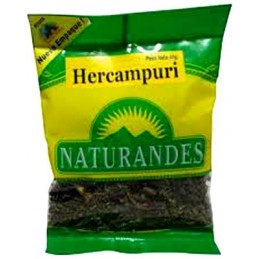 Hercampuri Naturandes 40g