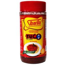 Tuco de Sibarita - Condiment en poudre 80g