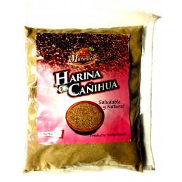 Harina de Cañihua Marimiel 200g