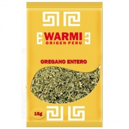 Condiment Oregano 1 kilo