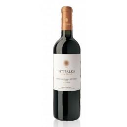 Vino Intipalka Reserva Cabernet Sauvignon -Petit Verdot 2014  75cl
