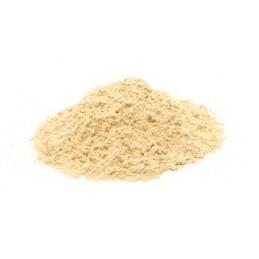 Farine Quinoa 500g