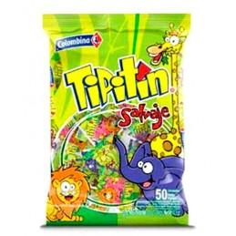 Tipitin Chupetines