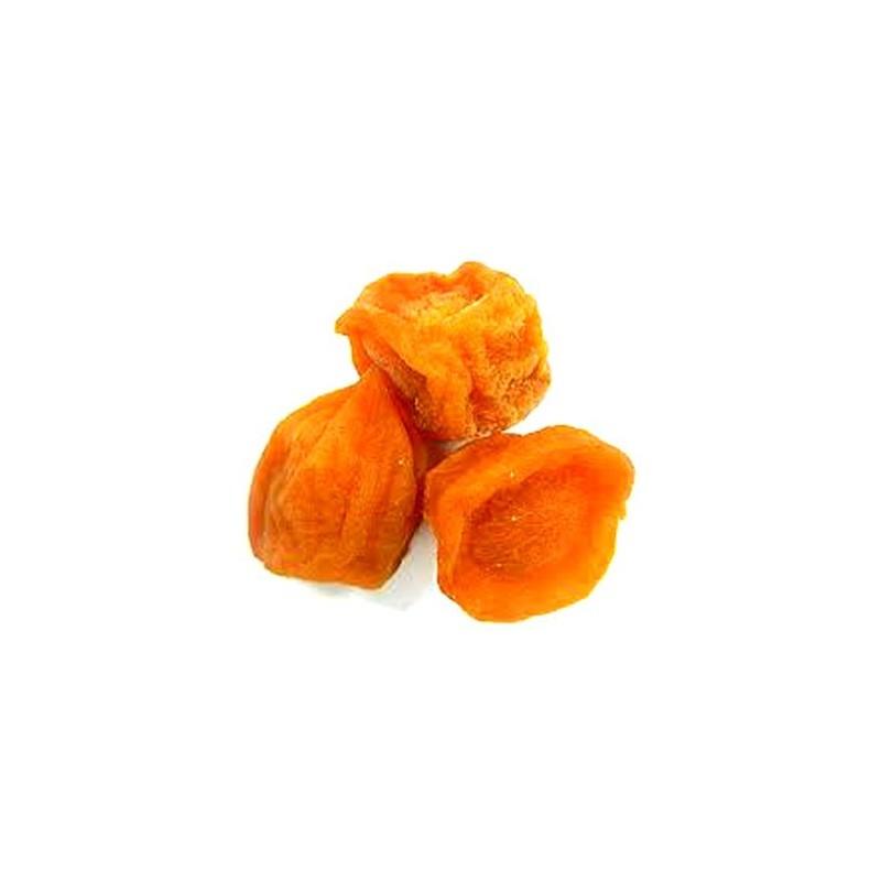 Huesillo Fruta seca Mocochinche 200g