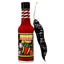 Piment Panca Pepperes 160g