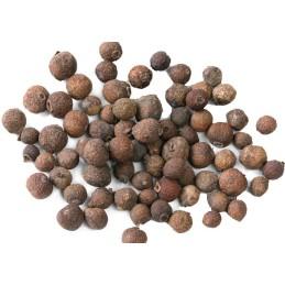 Pimienta de Chapa ó Pimienta de Jamaica 50g