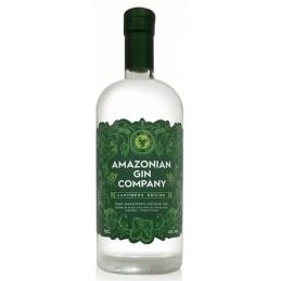 Gin Amazonian  41,0% Vol.