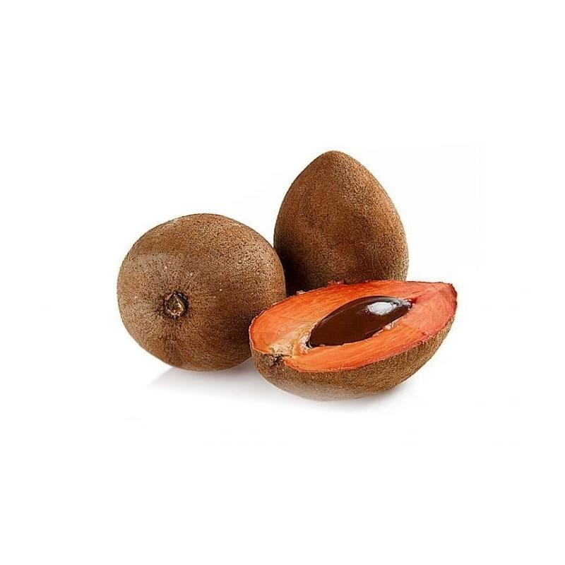 Fruit exotique mamey 1kg