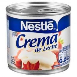 Crema de Leche Nestlé 300g