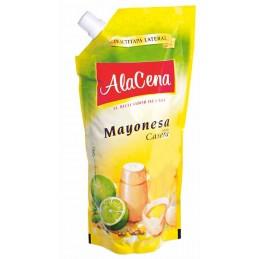 "Mayonesa ""Alacena""   500gr"