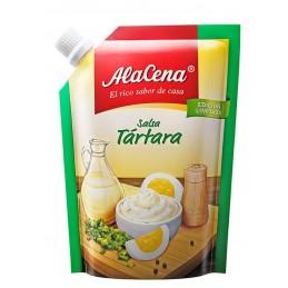 Tartare Alacena 200g