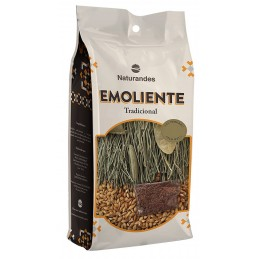 Infusion Emoliente 50g