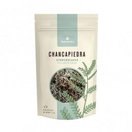 Chancapiedra en hierba Naturandes (para los cálculos)