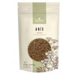 Anís Premium en Grano Naturandes Bolsa 60 g