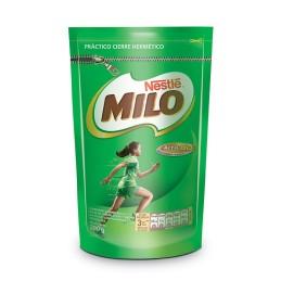 Milo sachet de 200g