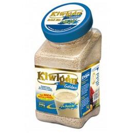 Kiwigen Golden fortifiant avec Maca, Amaranth, Quinoa SANS sucre 340g