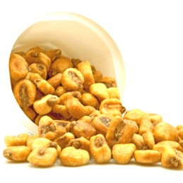 Inka Corn Snack 500g
