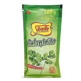 Coriandre sauce SIBARITA 100g