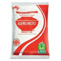 Sazonador Ajinomoto Bolsa 500 g