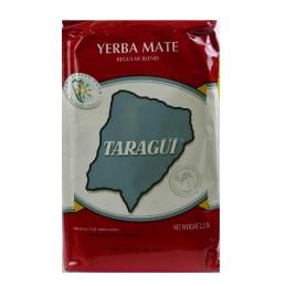 """Yerba Mate """"Taragüi""""  500g"""