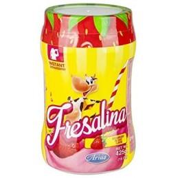 Fresalina Polvo instantáneo...