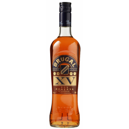 Ron XV Reserva Exclusiva 12...