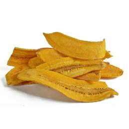 Platanitos Fritos 100gr