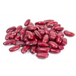 Haricot Rouge 1 kilo