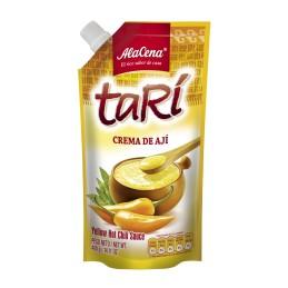 Tari Sauce von Gastón...