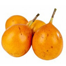 GRANADILLA Fruta exótica...
