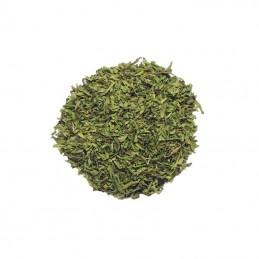 Hojas de Stevia Orgánica 80g