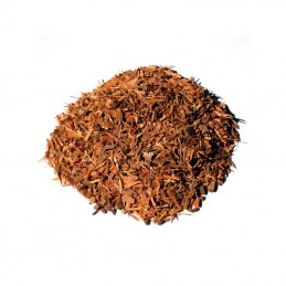 Catuaba (écorce) 100g
