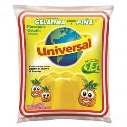 Gelatina de Piña Universal...