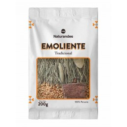 EMOLIENTE NUTRIMIX 200gr