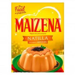 MEZCLA DE NATILLA SABOR A...