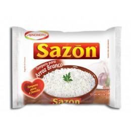 EPICES POUR LE RIZ / SAZON...