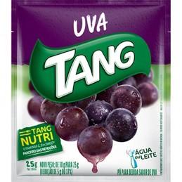 SOBRECITO REFRESCO UVA TANG...