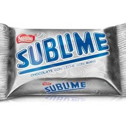 Sublime Chocolate unidad