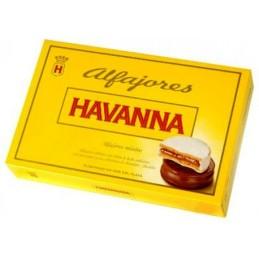 Havanna Alfajores 6...